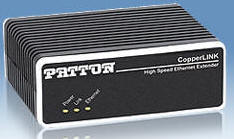 Patton_2172