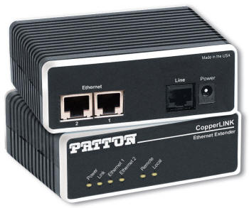 Patton_Ethernet_Extender_Generic_2