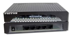 Patton CL1214 Ethernet Extender